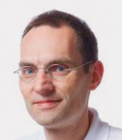 Dr. med. Lukas Mathys Alary (GFCAA)