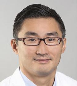 Dr. med. Thuan Ly (Poster Award)