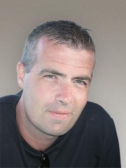 Dr. med. Cesare Fusetti