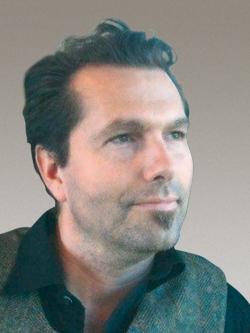 Dr. med. Dietmar Bignion