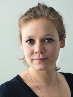 Fay Zischeck