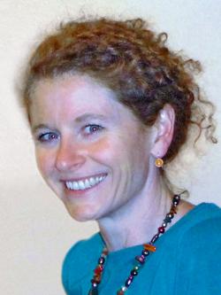 Nora Käser